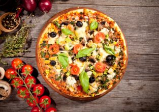 ile-kcal-pizza