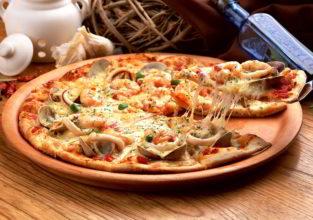 pizza-frutti-di-mare